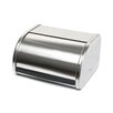 <strong>Roll Top Bread Bin</strong> by Brabantia