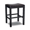 "Sofas to Go Reno 24"" Bar Stool with Cushion"