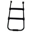 "<strong>39"" Trampoline Ladder</strong> by Pure Fun"