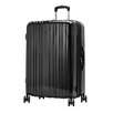 <strong>Sunset Boulevard Hardsided Spinner Suitcase</strong> by Ricardo Beverly Hills
