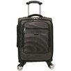"Ricardo Beverly Hills Mar Vista 17"" Spinner Suitcase"