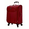 """Ricardo Beverly Hills Skyway Mirage 19.5"""" Spinner Carry On Suitcase"""