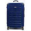 "Roxbury 28.5"" Hardsided Spinner Suitcase"