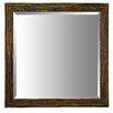 Essence Mirror