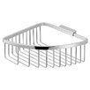 <strong>Trinidad Shower Basket</strong> by Gedy by Nameeks