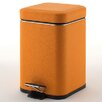 <strong>Square Waste Bin</strong> by Gedy by Nameeks