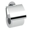 Gedy by Nameeks Gea Wall Mounted Toilet Paper Holder