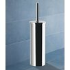 <strong>Gedy by Nameeks</strong> Maine Toilet Brush Holder in Chrome