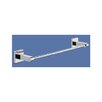 "<strong>New Jersey 12.83"" Wall Mounted Towel Bar</strong> by Gedy by Nameeks"