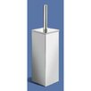 <strong>Gedy by Nameeks</strong> New Jersey Toilet Brush Holder