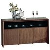Beverly Hills Furniture Stark Sideboard