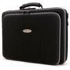 <strong>Mobile Edge</strong> Ultra TechStyle 2.0 Laptop Briefcase