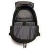 "Mobile Edge 17.3"" Tactical Premium Backpack"
