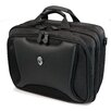 Mobile Edge Alienware ScanFast™ Orion M14x Messenger Bag