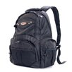 "<strong>Mobile Edge</strong> 14.1"" Deluxe Backpack"
