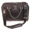Mobile Edge Women's Netbook Laptop Briefcase