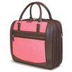 <strong>ScanFast Laptop Briefcase</strong> by Mobile Edge