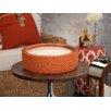 Zodax Mauritius Citronella Candle Bowl