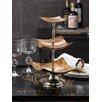 Zodax Barclay Butera Montecito Horn Dish