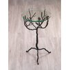 <strong>Zodax</strong> Twig Side Table
