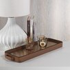 Zodax Oblong Serving Tray