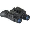PS15-Gen. 3 Night Vision Goggles