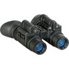 PS15-WPT Night Vision Goggles