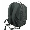 <strong>Easy Check Computer Backpack</strong> by Netpack