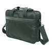 Netpack Ballistic Simplified Briefcase