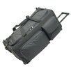"<strong>Netpack</strong> 30-40"" 2-Wheeled Travel Duffel"