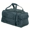 "<strong>Netpack</strong> 22"" Travel Duffel"