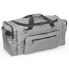 "<strong>30"" Large Travel Duffel</strong> by Netpack"