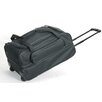 "<strong>Netpack</strong> 22"" 2-Wheeled Light Travel Duffel"
