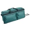 "<strong>30-40"" 2-Wheeled Corner Travel Duffel</strong> by Netpack"