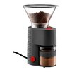 <strong>Bistro Electric Burr Grinder</strong> by Bodum