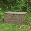 <strong>Storboss 135 Gallon Steel Storage Chest in Camo</strong> by Arrow