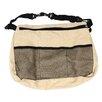 <strong>Carex</strong> Designer Walker Bag