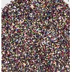 <strong>Chenille Kraft Company</strong> Glitter 3/4 Oz. Multi