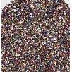 Chenille Kraft Company Glitter 3/4 Oz. Multi