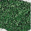 <strong>Glitter 3/4 Oz. Green</strong> by Chenille Kraft Company