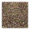 Chenille Kraft Company Glitter, 4 oz., 6/BX, Red,Blue,Green/Silver/Gold,Multi