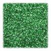 Chenille Kraft Company Glitter, in Shaker Jar, 1 lb., Green