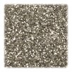 <strong>Glitter, in Shaker Jar, 1 lb., Silver</strong> by Chenille Kraft Company