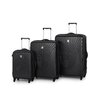 <strong>IT Luggage</strong> Andorra 3 Piece Luggage Set