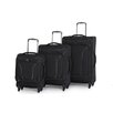<strong>IT Luggage</strong> Megalite™ Premium 3 Piece Luggage Set