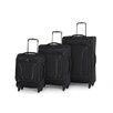 IT Luggage Megalite™ Premium 3 Piece Luggage Set