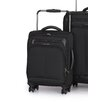 IT Luggage World's Lightest® Premium Domestic Carry-On
