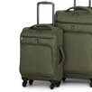 "IT Luggage Megalite™ 22.4"" Spinner Suitcase"