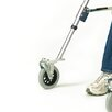 <strong>Pre-adolescent Walker Front Swivel Leg</strong> by Kaye Products