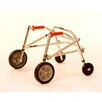 <strong>Kaye Products</strong> All-Terrain Child's Walker Wheel